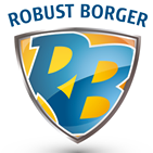 Robust Borger